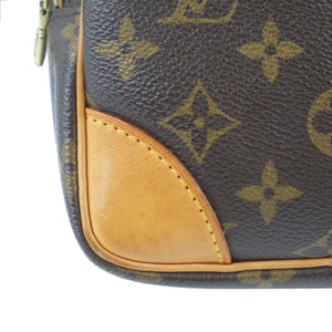 Chanel Ballerinas flats gold size 35.5