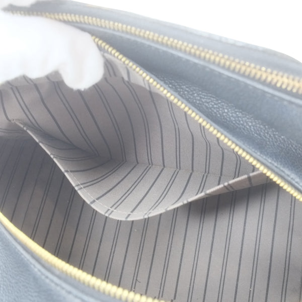 Dolce & Gabbana pumps green lace size 36.5