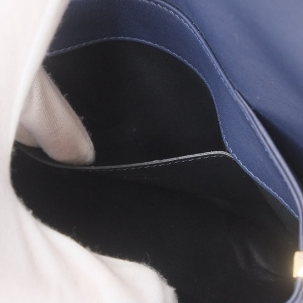 Smythson long wallet black