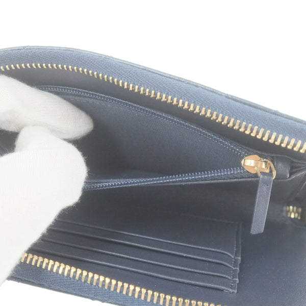 Bottega Veneta mini cossbody bag