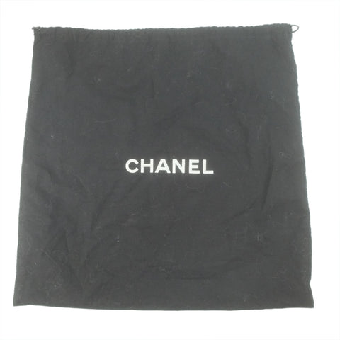 Louis Vuitton Duffle bag monogram
