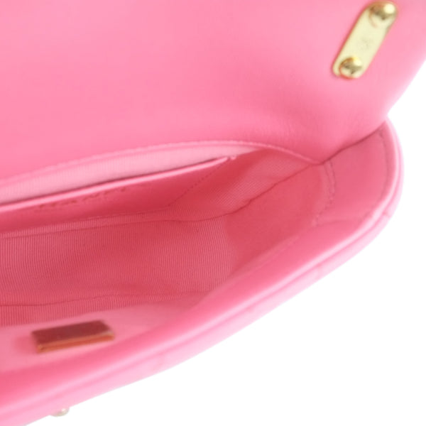 Bally sneakers size EU10