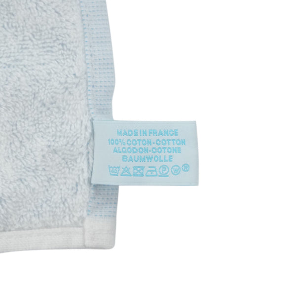 Versace top size L white