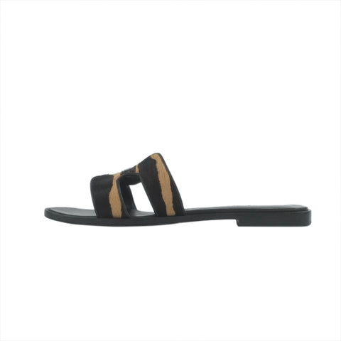 Marni handbag with strap