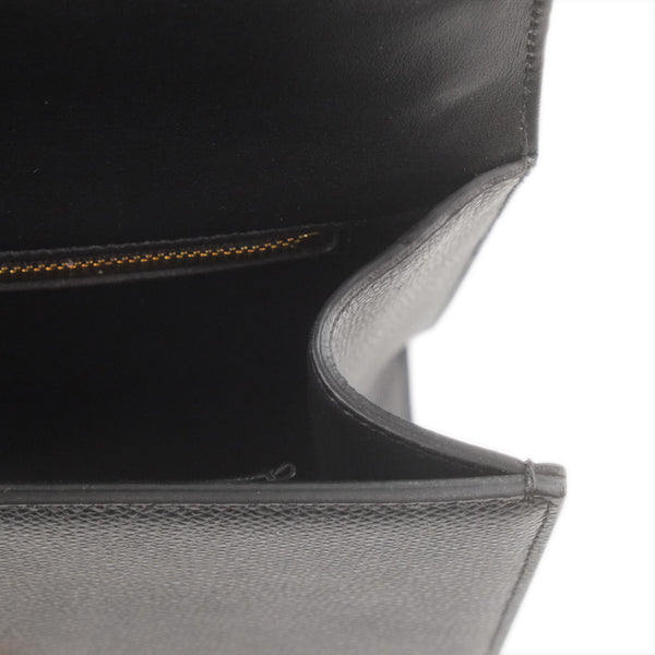 Hermes Birkin30 orange GHW togo