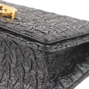Marc by Marc Jacobs top leopard size L