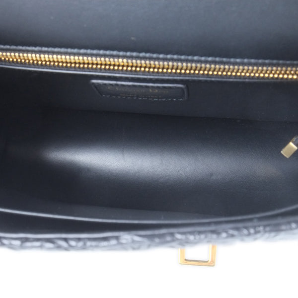 Marc by Marc Jacobs skirt red size 6