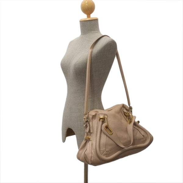 Hermes bearn compact wallet stamp Q