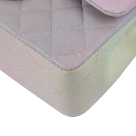 Dior boots brown size 38.5