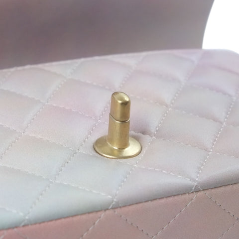 Tod's pumps brown size 38