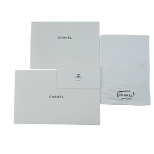 Gucci Marmont super mini blue