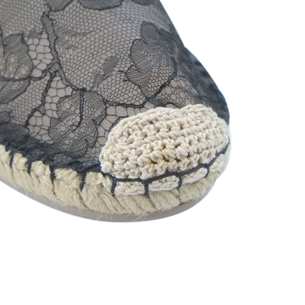 Louis Vuitton mini pochette monogram