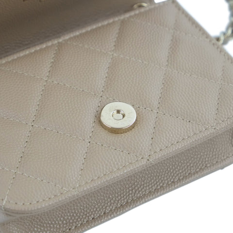 Gucci Belt 85/34 red
