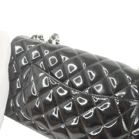 Prada Shoulder bag black