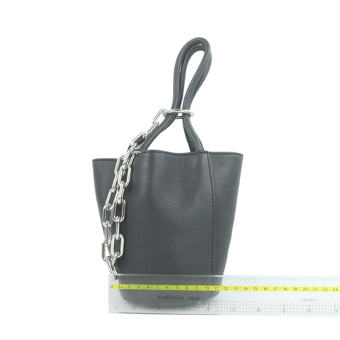Chanel card holder black caviar