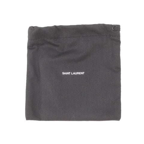 Hermes pumps red suede size 36.5
