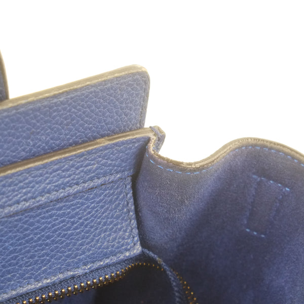 **Reserved** Chanel executive tote black