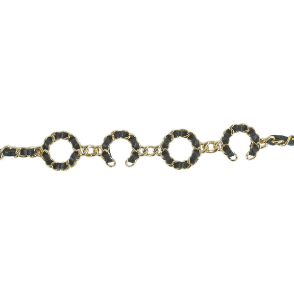 Mulberry coin&card holder brown