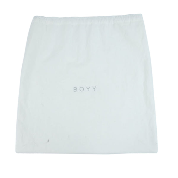 Chanel tote grey with black trim