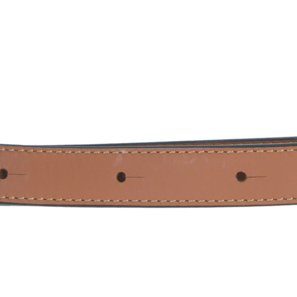 Givenchy Pandora black large
