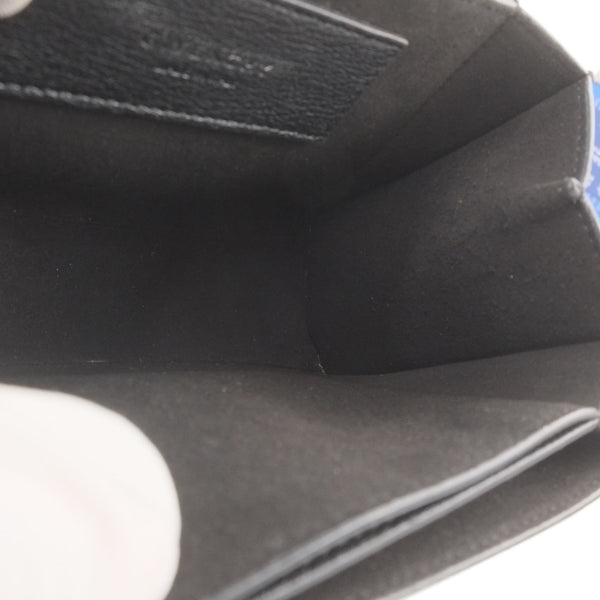 Proenza Schouler PS11 mini limited edition