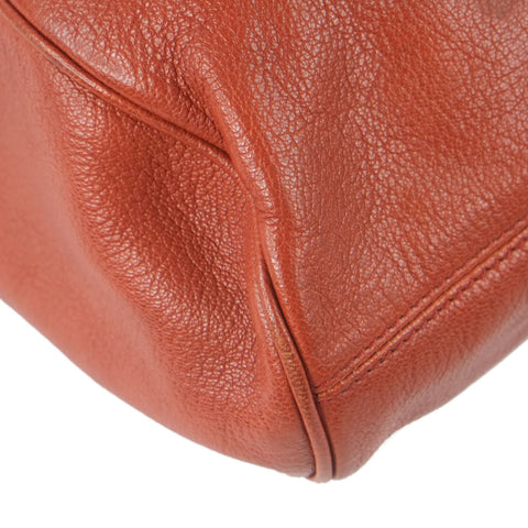 Chanel reissue 227  black