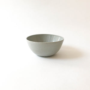 Small Bowl - Grey