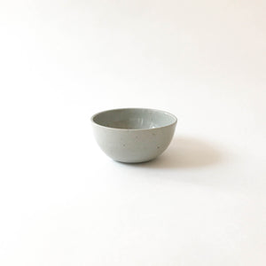 Extra-Small Bowl - Grey