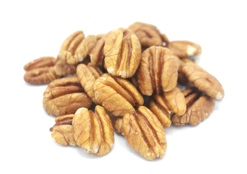 It's our honor to provide quality pecan products for your enjoyment, and we extend beyond pecans to offer gourmet foods and gift items for the whole family