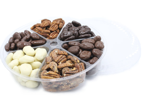 The Six Pecan Gift Pack