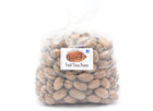 Texas In-Shell Pecans