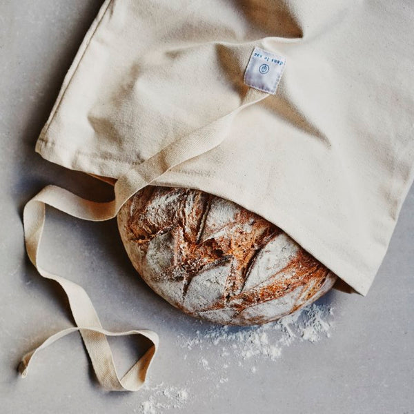 Produce Bread Bag