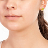 Bertha Juliet Women Earrings - BRJ10504EO BRJ10504EO