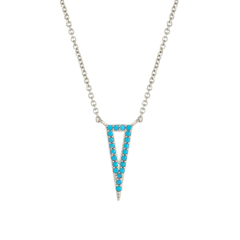 Elegant Confetti Venice Women Necklace - ECJ10557NO ECJ10557NO