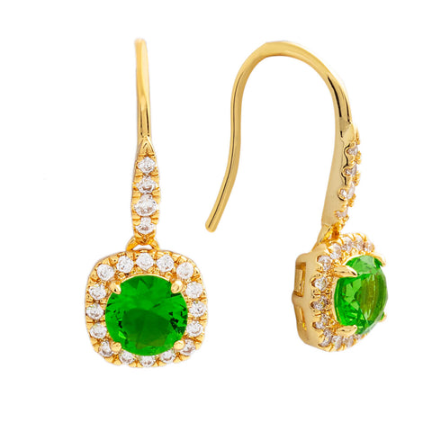 Bertha Juliet Women Earrings - BRJ10526EO BRJ10526EO