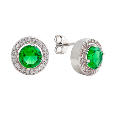 Bertha Juliet Women Earrings - BRJ10535EO BRJ10535EO