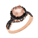 Bertha Juliet Women Ring - BRJ10659R5 BRJ10659R5