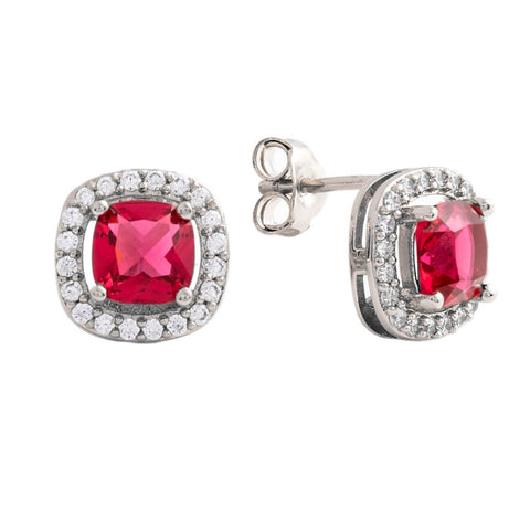 Bertha Juliet Women Earrings - BRJ10670EO BRJ10670EO