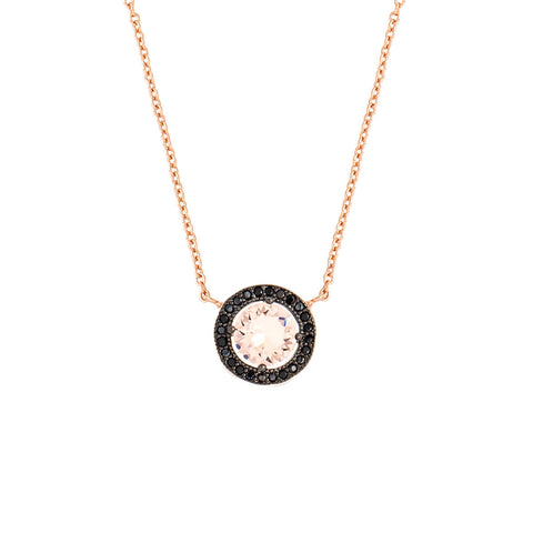 Bertha Juliet Women Necklace - BRJ10546NO BRJ10546NO