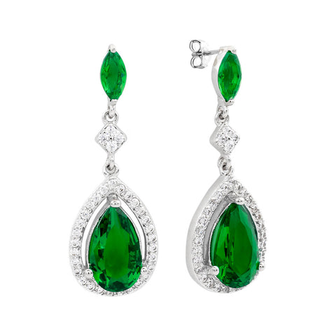 Bertha Juliet Women Earrings - BRJ10513EO BRJ10513EO