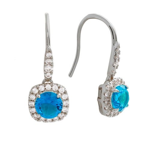 Bertha Juliet Women Earrings - BRJ10532EO BRJ10532EO