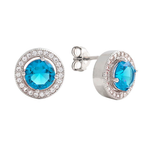 Bertha Juliet Women Earrings - BRJ10544EO BRJ10544EO