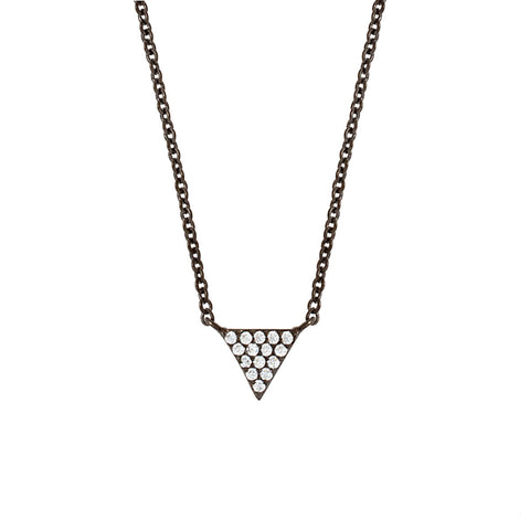Elegant Confetti Barcelona Women Necklace - ECJ20152NO ECJ20152NO