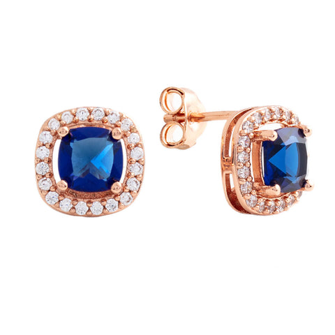 Bertha Juliet Women Earrings - BRJ10671EO BRJ10671EO