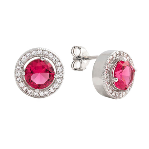Bertha Juliet Women Earrings - BRJ10542EO BRJ10542EO