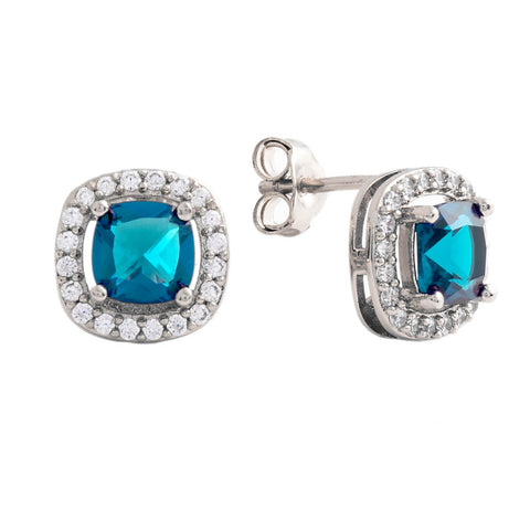 Bertha Juliet Women Earrings - BRJ10500EO BRJ10500EO