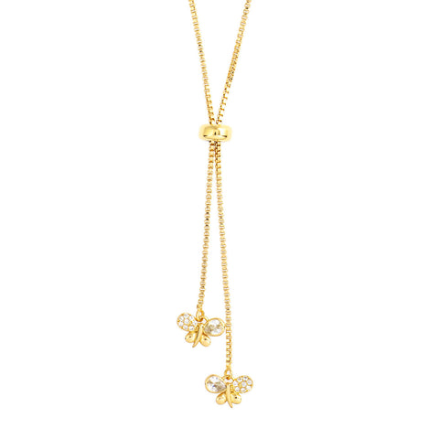 Bertha Kennedy Women Necklace - BRJ10592NO BRJ10592NO