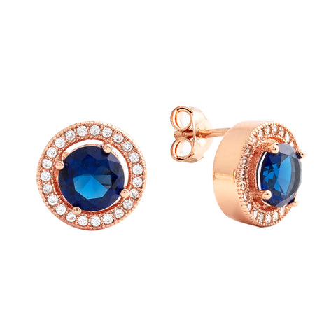 Bertha Juliet Women Earrings - BRJ10539EO BRJ10539EO