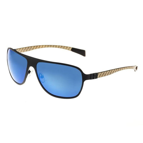 Breed Sunglasses Atmosphere 004bk BSG004BK
