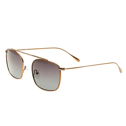 Simplify Collins Polarized Sunglasses - Bronze/Black SSU104-BR